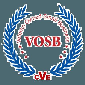 LNKE VA Certified
