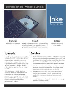 thumbnail of scenario_managed-services