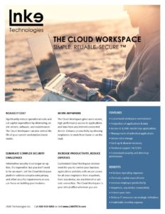 thumbnail of cloud-workspace-flyer_cabriel
