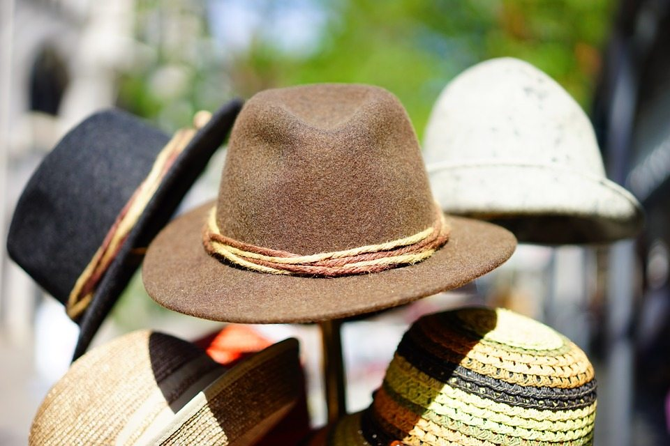 Stop Wearing the IT Hat and Grow Your Business